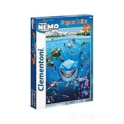 Nemo Puzzle 250 Pezzi (29717)