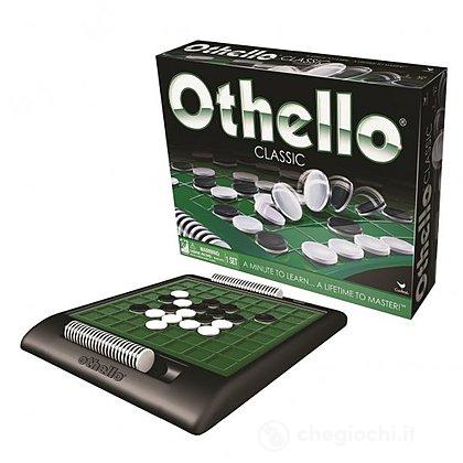 Othello il gioco (98432)