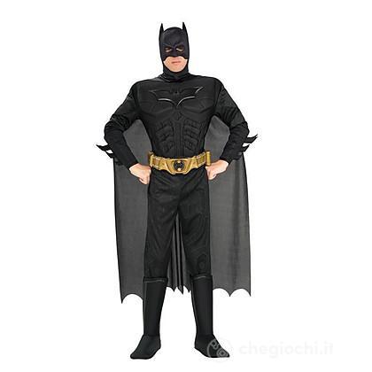 Costume Adulto Batman taglia XL (880671)