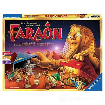 Faraon (26718)