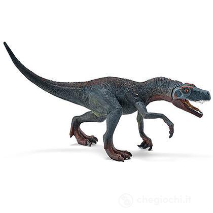 Herrerasauro (14576)