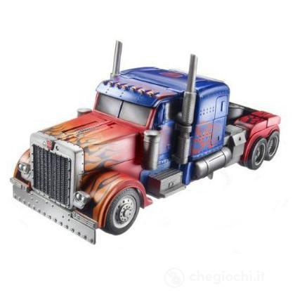 Steath force Optimus