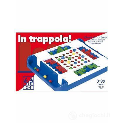 Gioco In trappola! (J319B)
