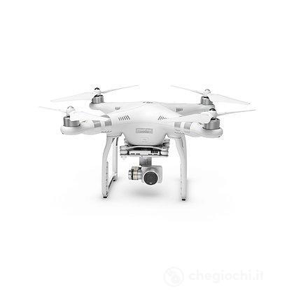 Drone Phantom 3 Advanced Full HD con fotocamera