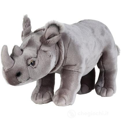 Rinoceronte Medio (770721)