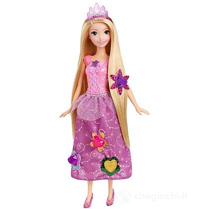 Rapunzel Gemme Preziose (CJH26)