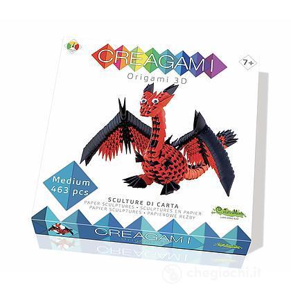Creagami - Drago (723)