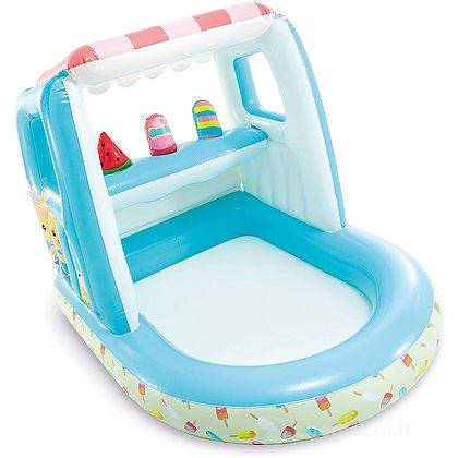 Play House Dolce Gelato cm 127x102x99 (48672)
