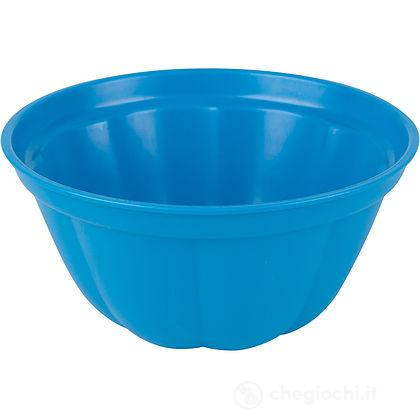 Formina torta, blu (E8183)