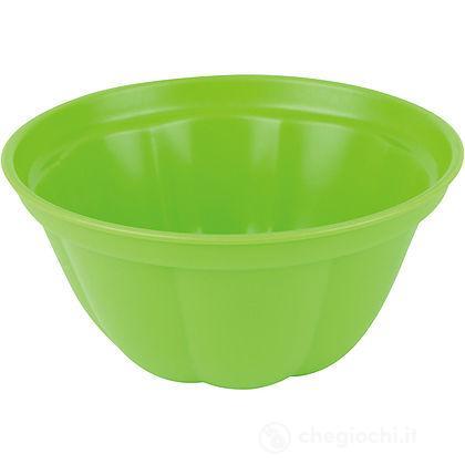 Formina torta, verde (E8184)