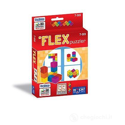 Flex (990)