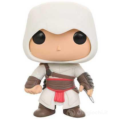 Assassins Creed - Altair (3729)