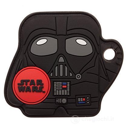 FoundMi 2.0 Star Wars Dart Vader