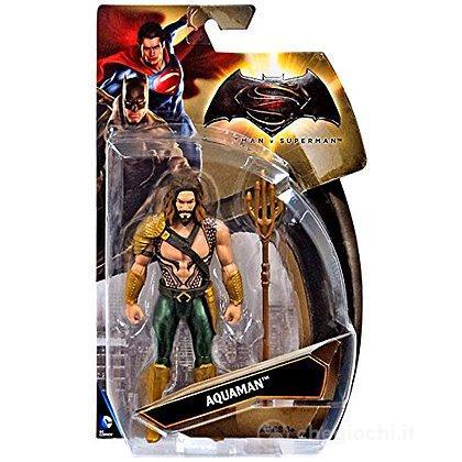 Aquaman - Batman vs Superman (DNG67)