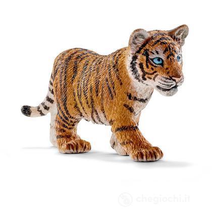 Cucciolo Di Tigre (14730)