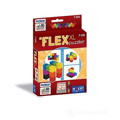 Flex Xl (1090)