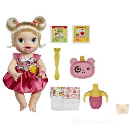Baby Eva (A7022103)