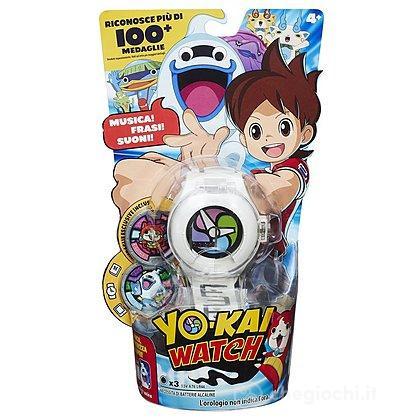 Yo-Kai Gioco Watch Orologio (B5943103)