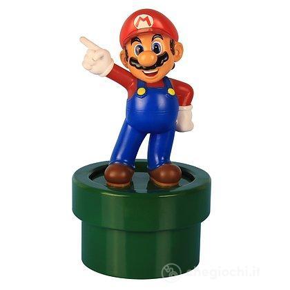Lampada Sonora Super Mario