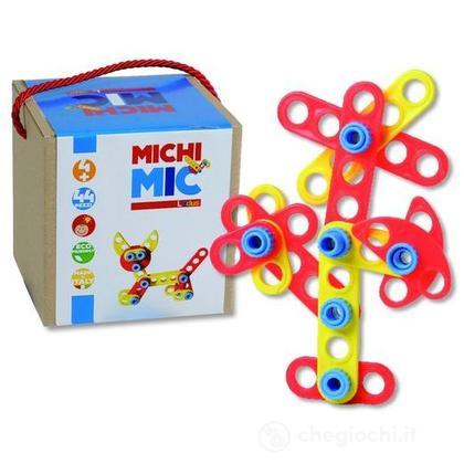 Michimic (MO35072)
