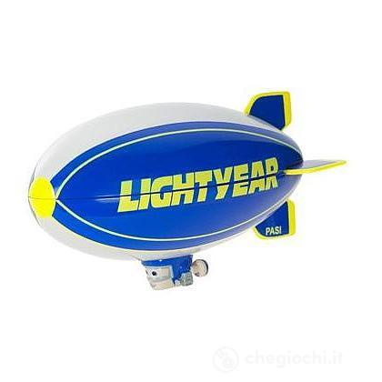Cars Lightyear Blimp (N7290)