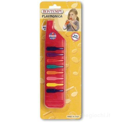 Playmonica (KM88320)