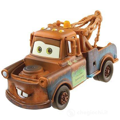 Cricchetto Cars (CDP24)