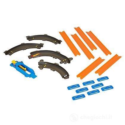 Track builder accessori (BLM20)