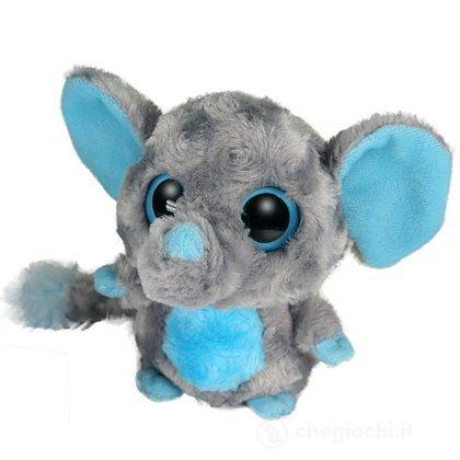Yoohoo - Elefante