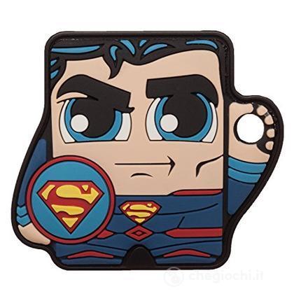 FoundMi 2.0 Superman