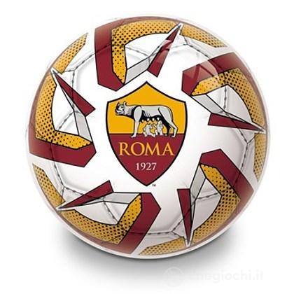 Pallone D.230 Roma (6736)