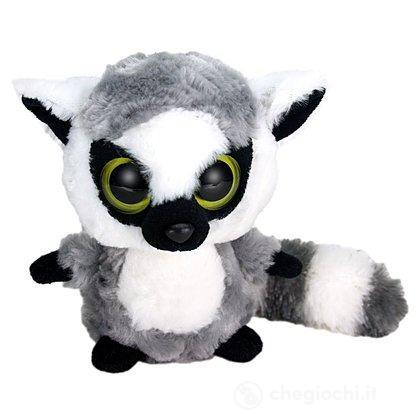 Yoohoo - Lemure