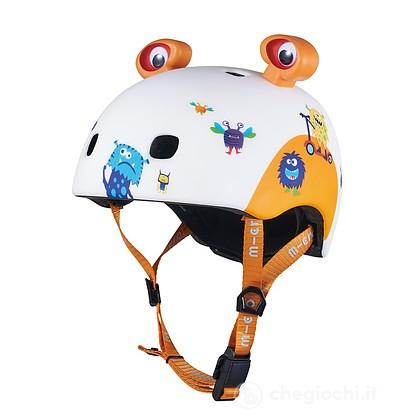 Casco monster M (MP40330)