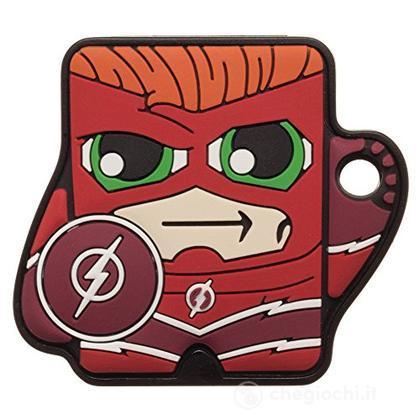 FoundMi 2.0 Flash