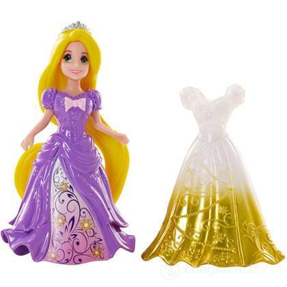 Rapunzel - Small Doll (CHD30)