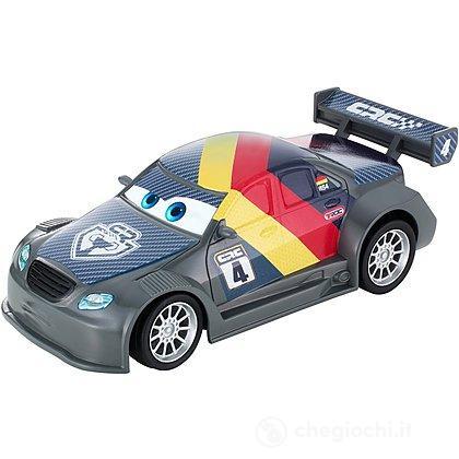 Max Cars Carica e vai (DHN03)