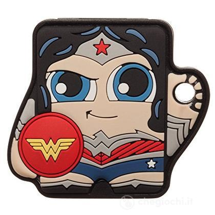 FoundMi 2.0 Wonder Woman