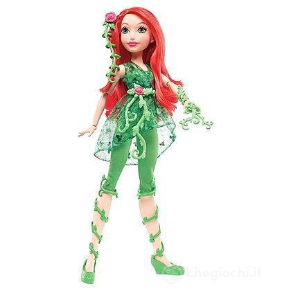 Poison Ivy DC Super Hero Girls (DLT67)