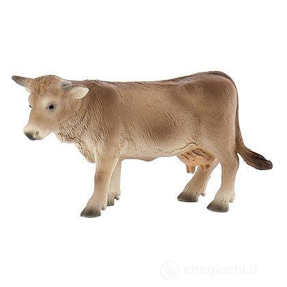 Mucca (62740)