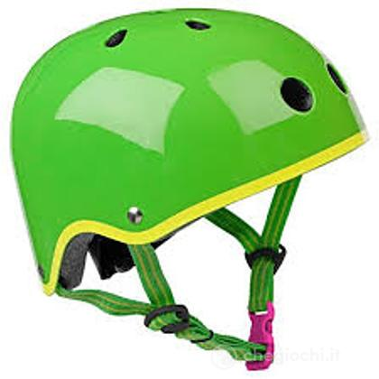 Casco Verde M (Mp37451)