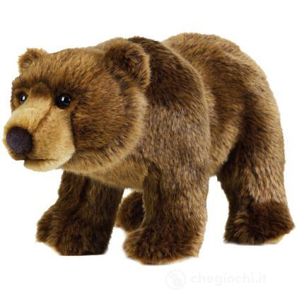 Orso Grizzly Medio (770740)