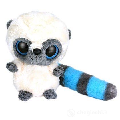 Yoohoo - Personaggio Piccolo