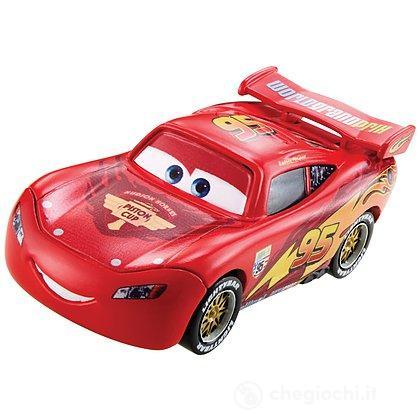 Saetta Mcqueen Cars (CDP17)