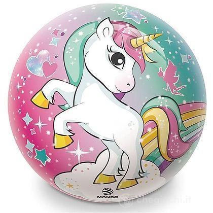Pallone Unicorno 230 (6741)