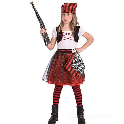 5 Anni68742Carnival Costume Toys Tg Piratessa iv 4 0POnwk8NX
