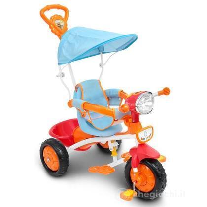 Baby Triciclo (STR65310)