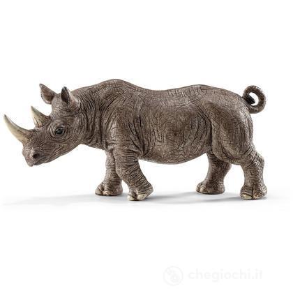 Rinoceronte (14743)