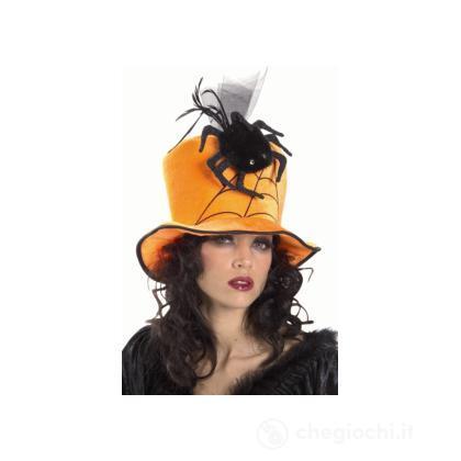Cappello Halloween Elegant (18743)