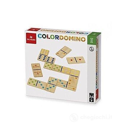 Color domino (55746)