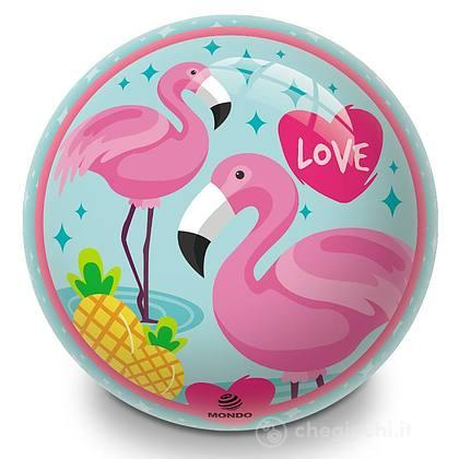 Pallone Flamingo D230 (6747)